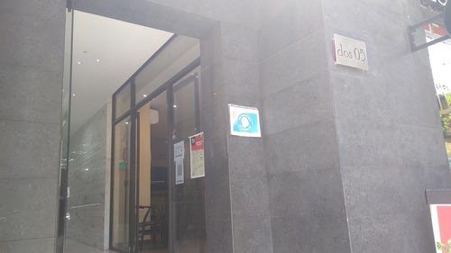 Imagen 1 de 12 de Despacho En Renta,av. Homero 203,  Polanco V Secc, Miguel Hi