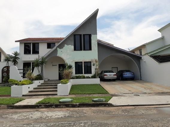 Casa En Guataparo