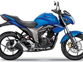 Le Financiamos Su Motocicleta Nueva En Todo El País 86638297