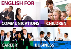 Clases Personalizadas De Ingles.