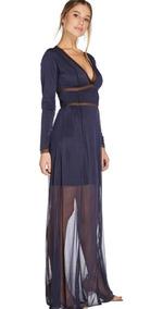 Body Vestido Bodydress Lançamento Valisere 90172 Origami