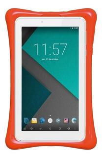 Philco Tablet 7 Pulgadas 8 Gb Funda De Regalo Tp7a4