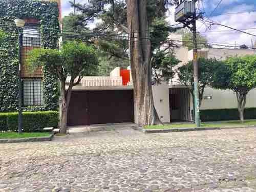 Reforma, San Angel Inn
