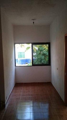 Loft En Renta Buenavista 1/a Seccion , Centro