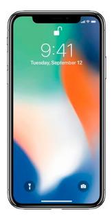 Celular iPhone X 256 Gb Reacondicionado Por Apple 12 Mpx