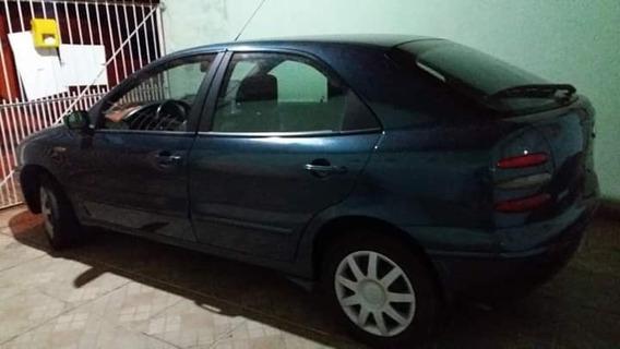 Fiat Brava 1.6 Sx 5p 2000