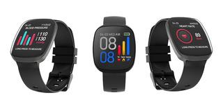 Sx10 Pulsera Inteligente Monitor De Frecuencia Cardíaca