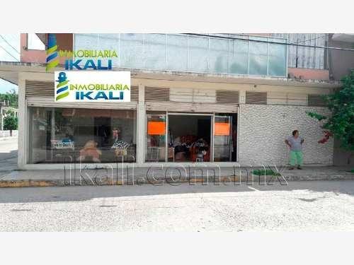 Local Comercial En Renta Santiago De La Peña