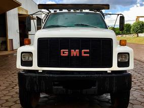 Gmc 14.190