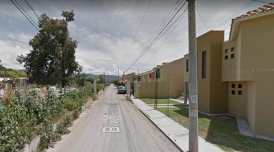 ***remate Bancario*** Hermosa Casa En Tehuacán Puebla