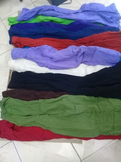 12 Faldas