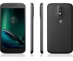 Celular Motorola Moto G4 Play