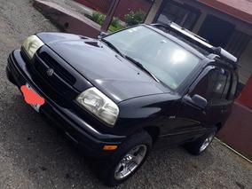 Suzuki Vitara Vitara 1999