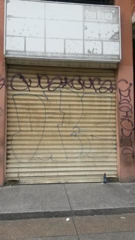 Local En Venta- Neyla Cedeño