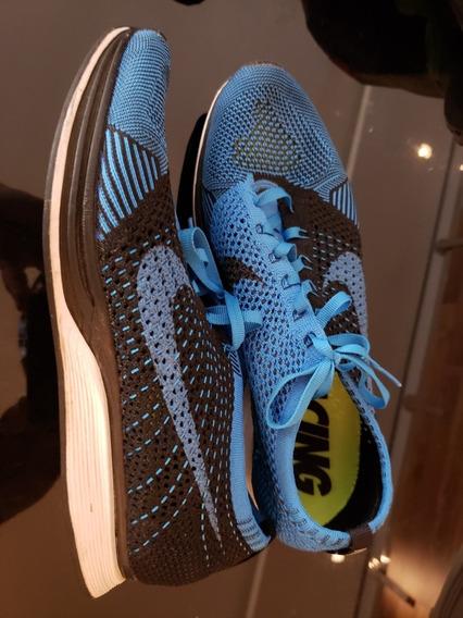 10 Pares De Tênis Nike, Acsis, Mizuno Puma