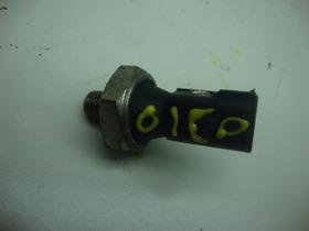 Sensor Do Oleo Cabecote Do Gol G5