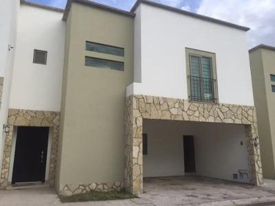 Hermosa Casa En Venta.