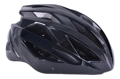 Imagem 1 de 7 de Capacete Ciclismo Mtb Safety Labs Piste