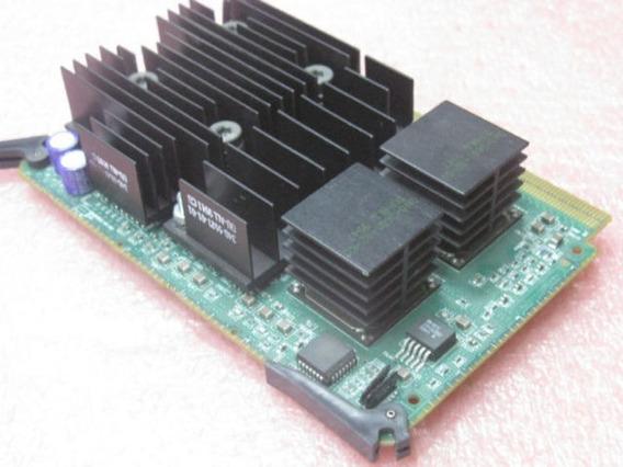 Processador Sun Ultrasparc I I 400mhz 4mb De Cache