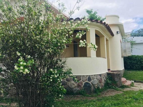 Casa - La Falda