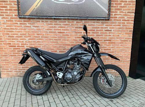 Imagem 1 de 4 de Yamaha  Xt 660