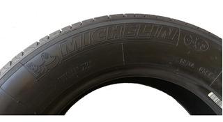 Llanta Michelin 195/65 R15 Energy Xm2 Envío Gratis