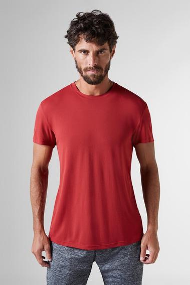 Camiseta Esporte Dry Reserva