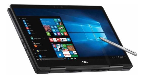 Dell 15 4k Touchscreen I7-8550u 16gb Geforce Mx130 512gb Ssd