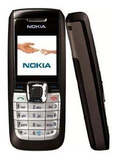 Nokia Básico Económico Baratos