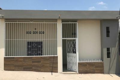 Casas - Villas En Venta En Quevedo