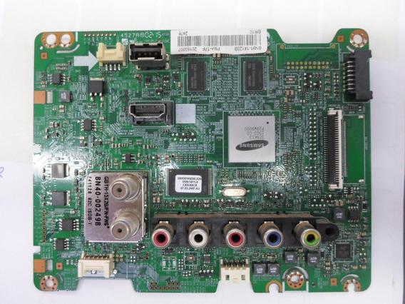 Principal Samsung Un32fh4205 Bn91-14123b
