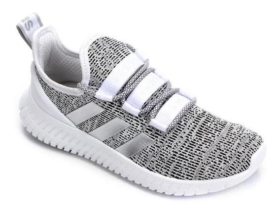 Tênis Running adidas Masculino Kaptir Ee9513 Mescla Preto