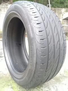 Llanta 225/50/16 Pirelli
