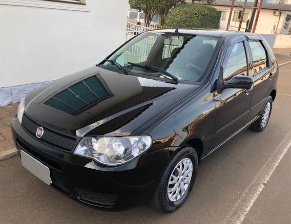 Fiat Palio Economy 1.0