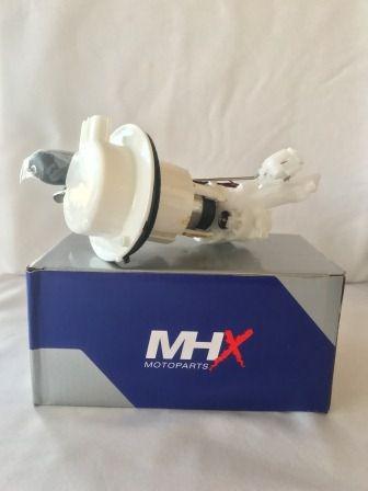 Bomba De Combustivel Mhx 16700-kwg-c02 Fan-125i 16- Gasolina