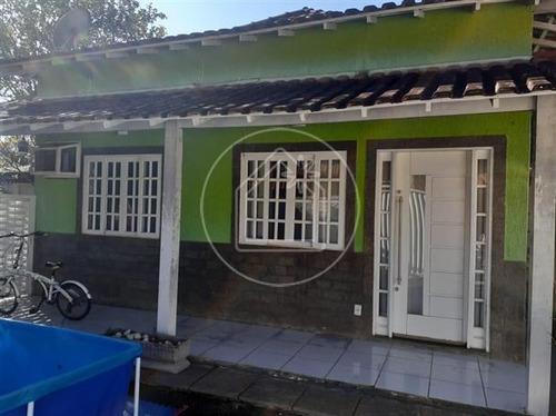 Casa - Ref: 882526