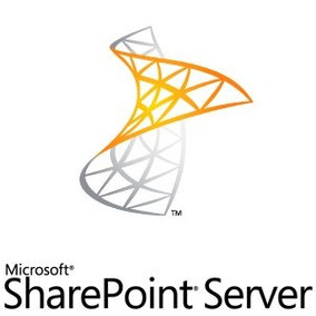 Sharepoint/project Server 2019 X64 Msdn