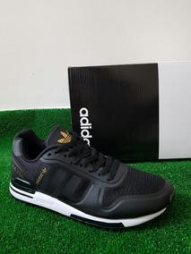 11564318345 Adidas Zx 500 Dorados - Tenis para Hombre en Mercado Libre Colombia