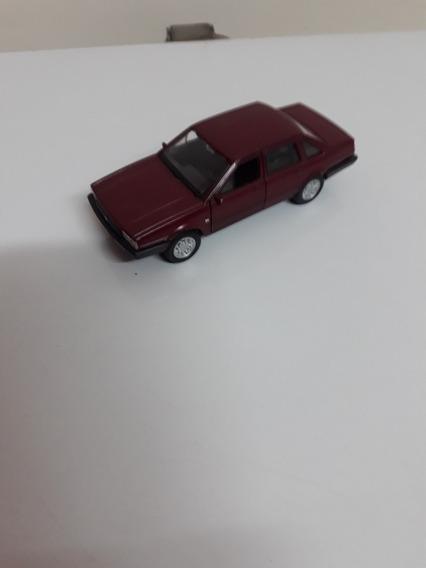 Volkswagen Santana Welly