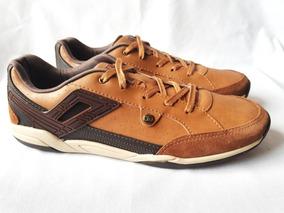 48a5fdab6d Tenis Feminino Barato Bouts - Sapatos com o Melhores Preços no ...