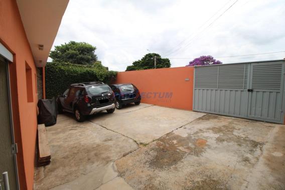 Casa À Venda Em Cidade Satélite Íris - Ca277168