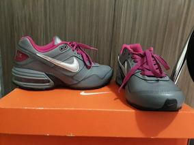 Tênis Nike Feninino