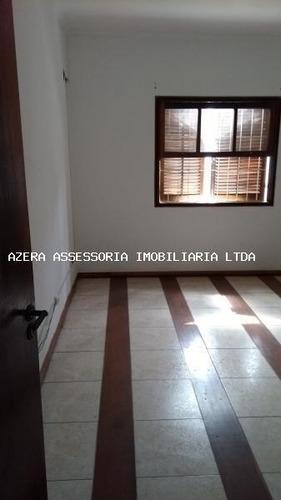 Imagem 1 de 15 de Casa Para Venda Em São Paulo, Balneário Mar Paulista, 4 Dormitórios, 1 Suíte, 4 Banheiros, 10 Vagas - 5917_2-593359