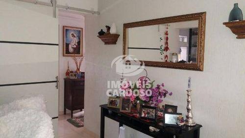 Imagem 1 de 12 de Apartamento Com 3 Dormitórios À Venda, 84 M² Por R$ 689.000,00 - Água Branca - São Paulo/sp - Ap0395