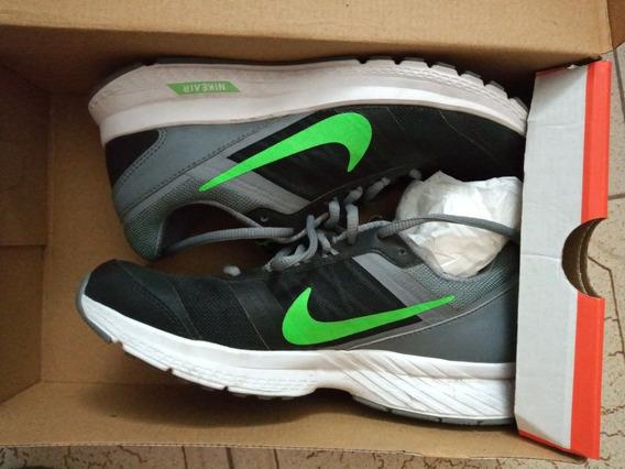 Zapatillas Nike Air Relentless 5 Msl