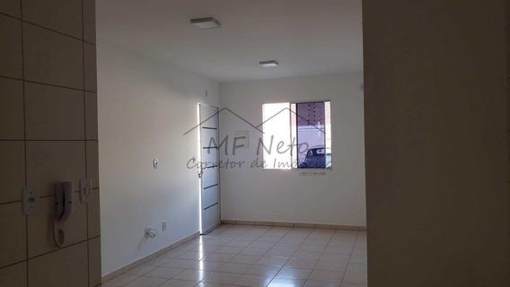 Casa De Condomínio Com 2 Dorms, Vila Santa Terezinha, Pirassununga, Cod: 10131728 - A10131728