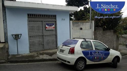 Casa Para Venda Em Itaquaquecetuba, Vila Arizona, 2 Dormitórios, 2 Banheiros, 2 Vagas - 180428a_1-891022