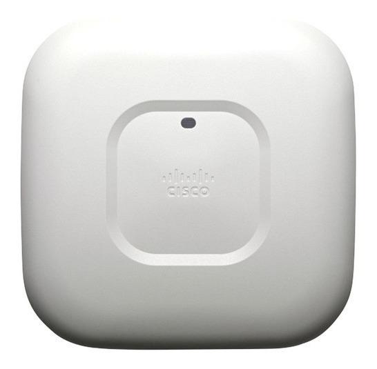 Access Point Cisco - Aircap1702i-zk9br