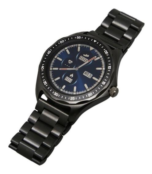 Smartwatch Relógio Inteligente Senbono S9 Esportivo