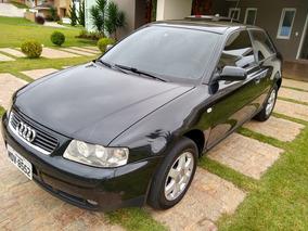 Audi A3 1.8 3p 2003
